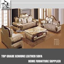 american design sofa set american design sofa set suppliers and