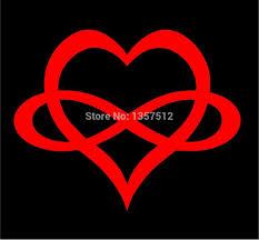 image gallery italian symbols for love