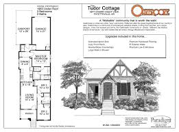 english mansion floor plans 100 tudor style floor plans vintage house plans 2128
