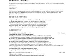 Call Centre Experience Resume 23 Sample Resume For Call Center Agent Call Center Agent Cv