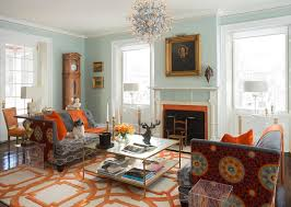 Orange And White Rugs Bedroom Best White Colored Sofas White Sofa Beautiful Area Rug