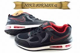 Sepatu Nike Air nike airmax 7footwear