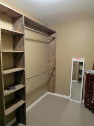 Bedroom Closet Storage Ideas Wardrobes Walk In Wardrobe Storage Uk Best Walk In Closet