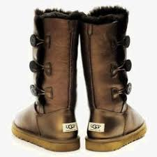 ugg mule slippers sale boots on ugg boots on sale topshop and uggs