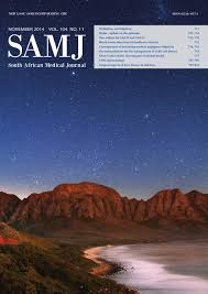 samj vol 104 no 11 2014 by hmpg issuu