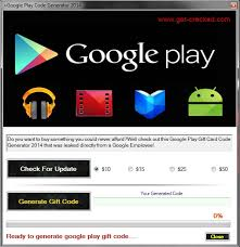 free play store gift cards play code generator 2017 free keygens and activation