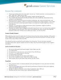 Punctuation In Resumes Ethnographic Essay Sample Help With My Expository Essay On