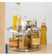 alinea fr cuisine les meubles de cuisine cuisine décoration d intérieur alinéa