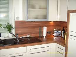 fliesenspiegel k che verkleiden emejing küche fliesenspiegel verkleiden gallery house design