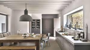 les plus belles cuisines contemporaines les plus belles cuisines italiennes cheap les plus belles