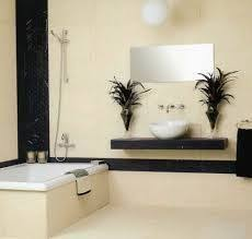 How Much To Spend On Bathroom Remodel Best 25 Bathroom Renovations Melbourne Ideas On Pinterest
