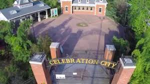 silver dollar city halloween abandoned celebration city theme park branson mo filmed by