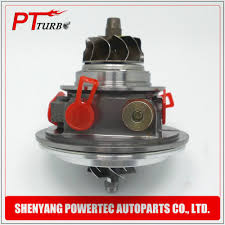 compare prices on turbocharger core online shopping buy low price