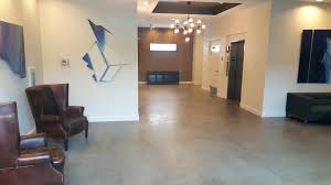 Harga Laminate Flooring Malaysia Cost Of Concrete Flooring Per Square Foot In India Thefloors Co