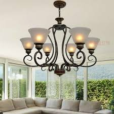 chandelier amazing clearance chandeliers enchanting clearance