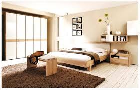 Wohnzimmer Ideen Wandgestaltung Wandgestaltung Wohnzimmer Weie Mbel Home Design