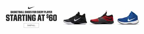 best black friday online deals kids shoes basketball shoes u0027s sporting goods