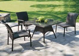 tavolino da terrazzo come scegliere il tavolo da esterno ideale per terrazzo o giardino