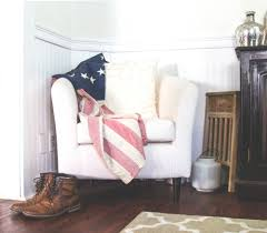 free images chair boot flag living room furniture interior