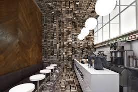 small restaurant design ideas small restaurants interior design