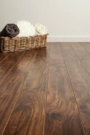27 best laminate images on laminate flooring flooring