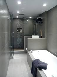 gray bathroom tile ideas grey bathroom ideas grey paint bathroom ideas minimalist grey