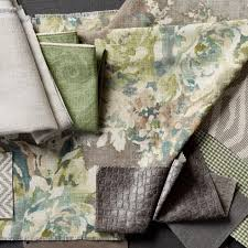 Coordinating Upholstery Fabric Collections Coordinating Home Decor Fabric Collections Best Home Decoration 2017