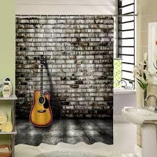 popular guitar bathroom buy cheap guitar bathroom lots from china