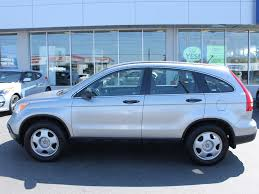 honda used cars sale one owner honda for sale in puyallup puyallup used cars