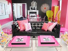 mesmerizing 10 barbie room decoration games 2013 inspiration of