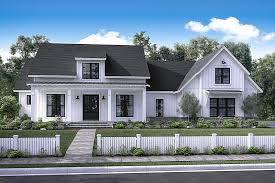 farmhouse style house plans farmhouse style house plan 4 beds 2 50 baths 2686 sq ft plan 430 156