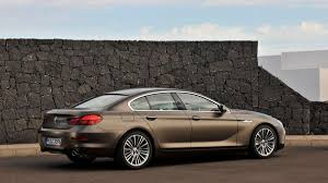 2012 6 series bmw bmw 640i gran coupe drive review bmw s 6 series gran coupe