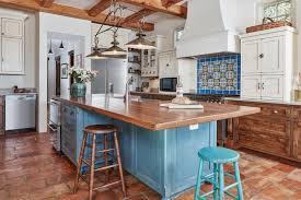 mediterranean kitchen ideas delightful charming mediterranean kitchen design 15 stunning