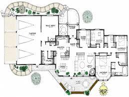 Space Saving House Plans Apartments Efficient Floor Plans Space Efficient Floor Plans