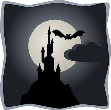 creepy clipart file spooky castle in full moon svg wikimedia commons