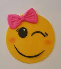 resultado de imagem para emoji cake diy birthday cakes