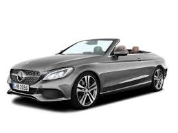 car leasing mercedes c class mercedes c class diesel cabriolet business contract hire and