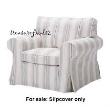 Chair Cover For Sale Ikea Ektorp Chair Cover For Ikea Ektorp Chair Armchair Slipcover
