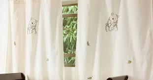 Blackout Nursery Curtains Uk Curtain Curtains For Baby Nursery Curtain Blackout Patchwork