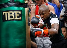 floyd mayweather money bag ridiculousness floyd mayweather purses purse recommend guide