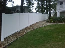 6 ft vinyl fence gate u2014 bitdigest design durable 6 ft vinyl