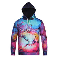 colorful hoodies for men online colorful hoodies for men for sale