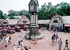 Busch Gardens Williamsburg Fall Fun Card - busch gardens williamsburg and water country to announce expansion