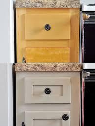 diy kitchen cabinet doors home interior design living room