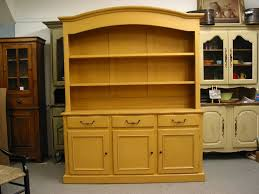 dining room hutch and buffet furniture u2014 new decoration mission