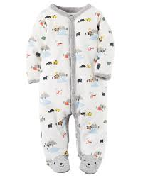 453 best pjs images on babies clothes boys pajamas