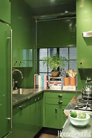 kitchen cabinets ottawa green and black kitchen red and green kitchen decor painted cabinet