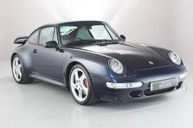 porsche 989 porsche 993 for sale hemmings motor news