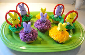 easter marshmallow candy it s a peep a palooza easter with marshmallow peeps mommysavers