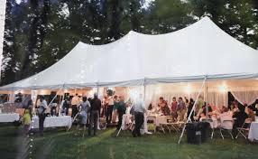 tent rentals pa tent rentals carlisle pa high peak tent rentals